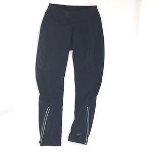 REI Womens Size XXS petite leggings